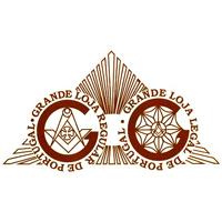 web - Gran Logia Legal de Portugal
