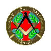 web - Gran Logia Nacional Francesa