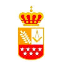 web - Gran Logia Provincial de Madrid