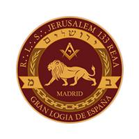 web - Logia Jerusalem 133