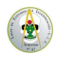 web - Logia de investigación Athanor 47